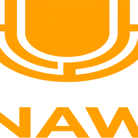 Unawa Pioneers RegTech in the Philippines